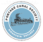 Portage Canal